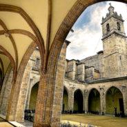 Consorci de Museus de la Comunitat Valenciana