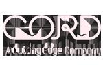 CORD Worldwide