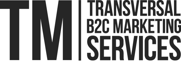 TM: Transversal b2c marketing services