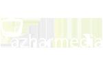 Azhar Media