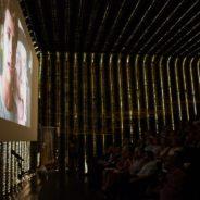 CORREOS_FILM_FEST_2016