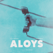 360º Film Marketing - Aloys