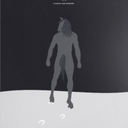 iconographic_poster_process_01_H