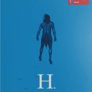 iconographic_poster_process_04_H