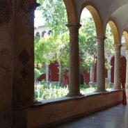 Centre-del-Carmen-Cultura-Contemporania
