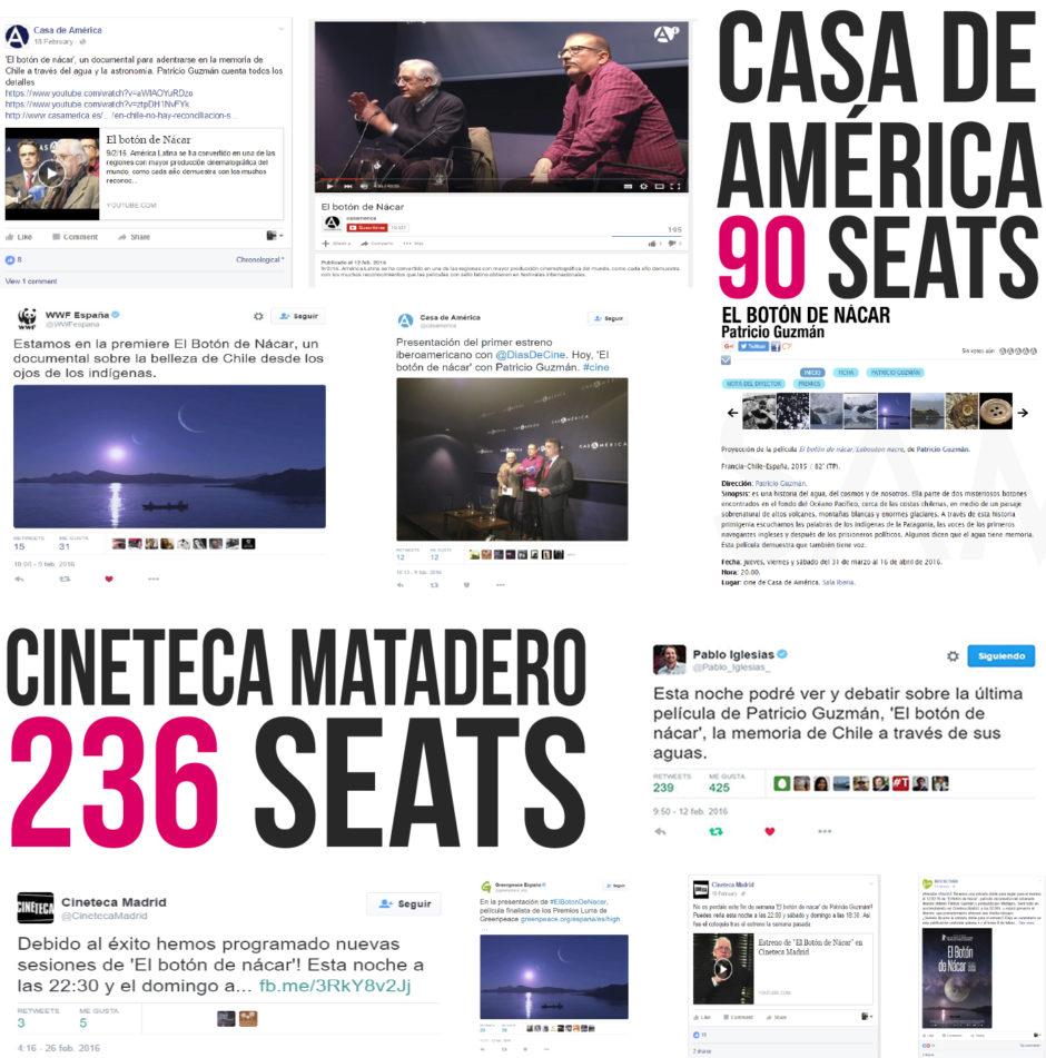 el-boton-de-nacar_screenings_01