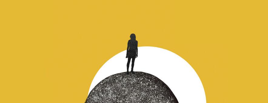 Biennale College Iconographics Cover