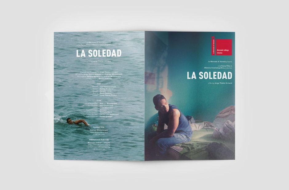 LaSoledad Dossier3