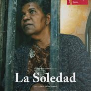 LaSoledad Process1