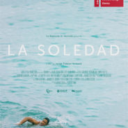 LaSoledad Process2