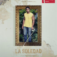 LaSoledad Process3