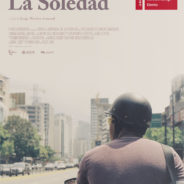 LaSoledad Process4