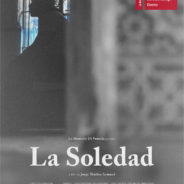 LaSoledad Process5
