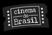 Logo CDB Vetor_PB_Gris