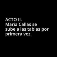 MbC_IG_Story_adaptado_Tablas_00