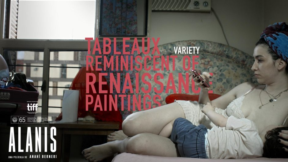 variety_tableaux