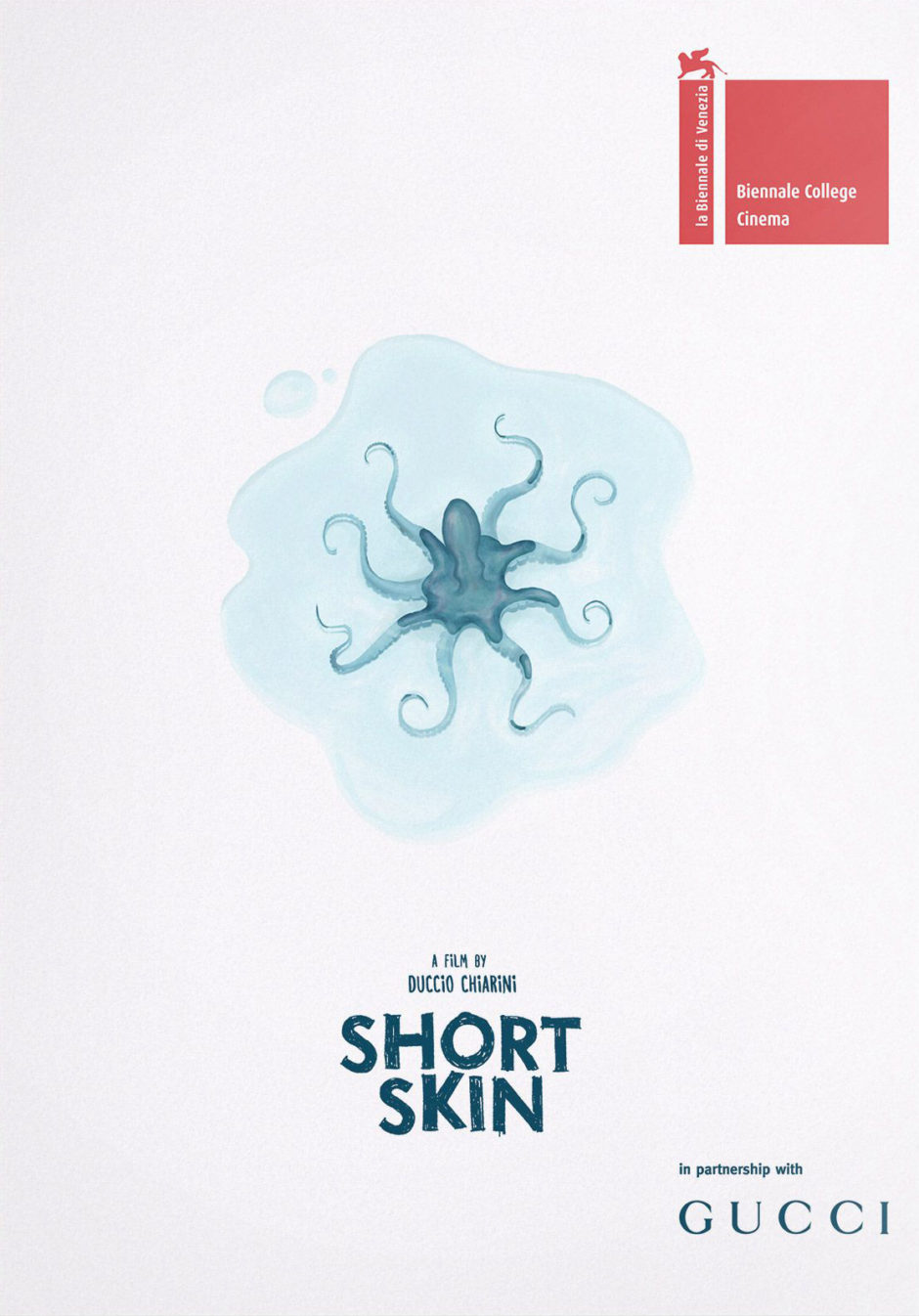 official_iconographic_poster_short-skin