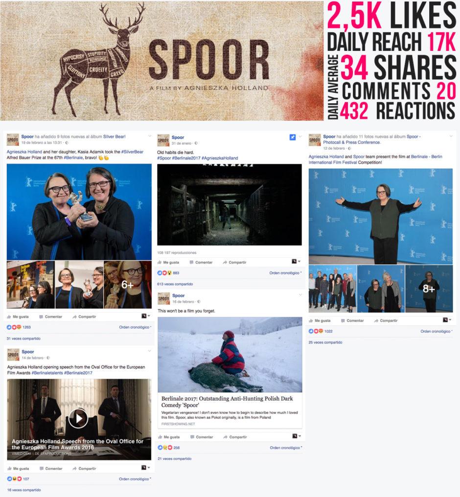 Spoor-FB-Insights