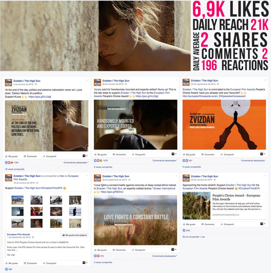 The-High-Sun-FB-Insights-72