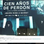 Alternative Marketing - Cien Años de Perdón