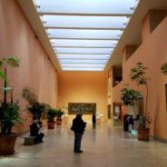 hall-entrada-museo-thyssen