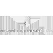 logos_acontracorriente