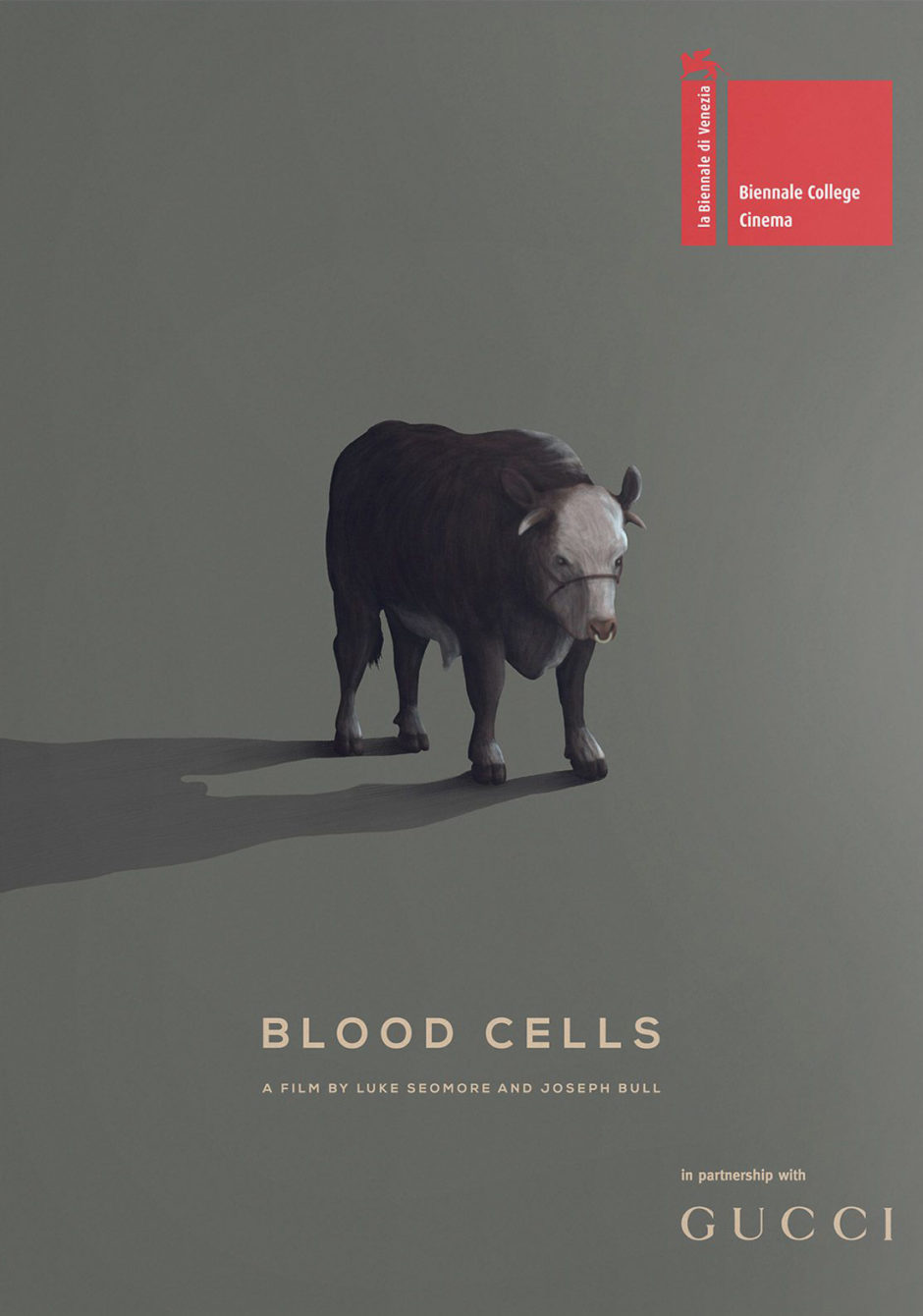 official-iconographic-poster_blood-cells