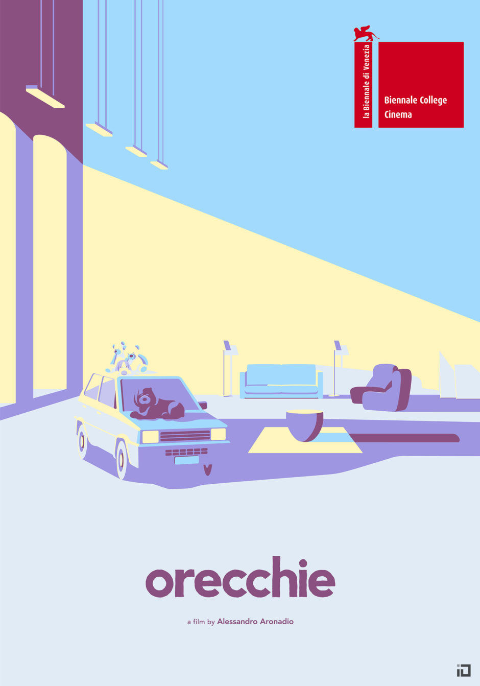 orecchie-official-iconographic-poster_biennale-2016