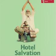 process Hotel Salvation