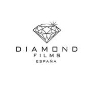 diamond films
