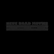 tfa-logo-clients-neure-road-films